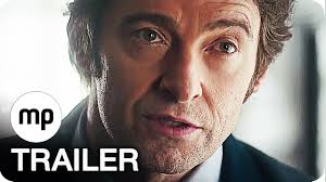 THE GREATEST SHOWMAN Trailer German Deutsch (2017) - YouTube