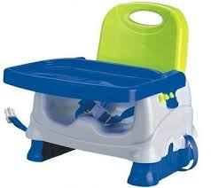 plastic baby high chair. sk21 - skep portable high chair: strap-on-chair plastic baby chair