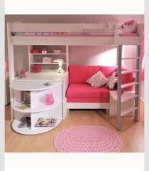 mini couches for kids bedrooms. Smart Inspiration Mini Couches For Rooms Bedrooms Teens 32 Best Images On Pinterest Beer Fridge Good Ideas And DIY 3 In 1 Bunk Bed Desk Couch Kids N