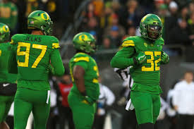 Duck Depth Chart Dive Into The Two Deep Addicted To Quack