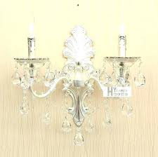 wall sconces candles chandelier candle wall sconce acceptable silver candle wall sconce popular contemporary candle wall wall sconces candles