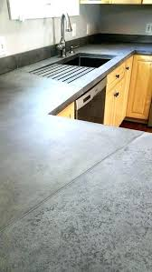 concrete sealer food safe grade bunnings food safe concrete sealer menards sealing my