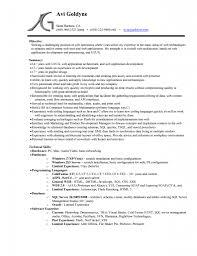 resume templates create cv template scaffold builder sample gallery create cv template scaffold builder cv sample curriculum vitae regard to 87 amusing resume template