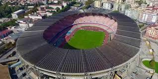 Napoli – Fiorentina: da domani al via la prevendita dei ...