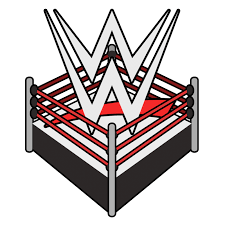 Download Free png WWE Logo PNG Transparent Image | DLPNG