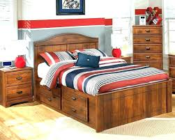 kids full size beds with storage. Wonderful With Kid Twin Size Bed Kids Full Boys Beds For    On Kids Full Size Beds With Storage