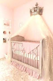 canopy bed crown – loveyourfuture.co