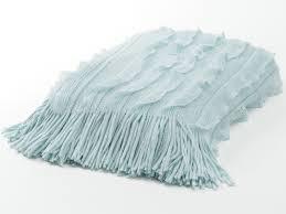 Kohls Throw Blankets Stunning Kohls Throw Blanket Custom Fleece Blankets