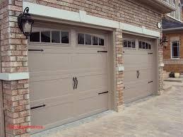 garage doors lexington ky stupendous garage doors garage doors precision