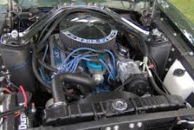 similiar mustang 5 0 engine hd keywords 302 v8 engine diagram 1969 ford 351 windsor specs