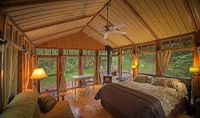 Log Cabin Bedroom Int Logcabin Bedroom 2 Large Episodeinteractive Episode Size