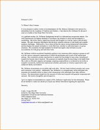letter of re mendation for scholarship re mendation letter scholarship 5