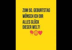 Good Geburtstagswuensche 50 Wellness 6 Geburtstagssprüche Lustig