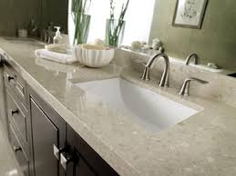 Kitchen Counter Marble Marble Countertops Hgtv