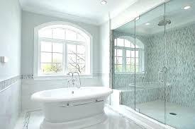 bathroom tile remodel ideas. Bathroom Remodel Ideas Grey And White Shower Tile Master Design With Sitting Bench C
