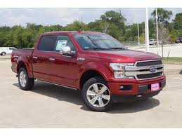 2018 ford platinum. simple 2018 new 2018 ford f150 platinum throughout ford platinum