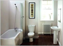 master bathroom corner showers. Corner Showers For Small Bathrooms With Only Best Of Bathroom Master .
