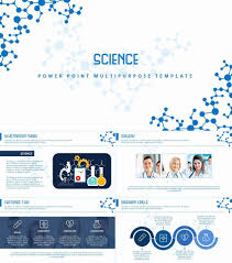 Medical Power Point Backgrounds Science Power Point Template Elegant 14 Science Powerpoint
