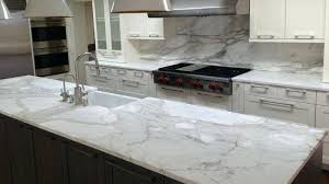 White Marble Countertops Pictures Luxurious Com Pertaining To  Plan Blue Cabinets  With I23