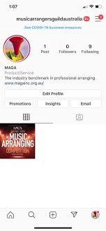 Music arrangers' guild of australia. Music Arrangers Guild Of Australia Inc Photos Facebook