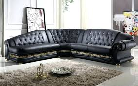 rugs with leather furniture living corner black leather sofa design with cream fur rug and white rugs with leather furniture