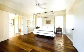 best rug pads for hardwood floors dining room contemporary with black
