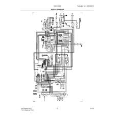 electrolux fridge freezer wiring diagram wiring Electrolux Canister Vacuum Housing Diagram at Electrolux Ei28bs56is3 Wiring Diagram