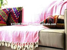 chenille throw blankets for sofa throws for sofa popular chenille throw blankets for sofa chenille throw chenille throw blankets for sofa