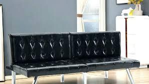 sofa bed reviews fabric sofa convertible bed queen reviews sofa bed 1 ideas convertible couch fabric sofa bed reviews