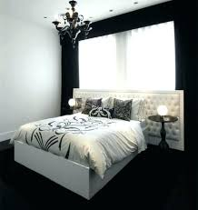 white bedroom designs. Black N White Bedroom Ideas And Designs