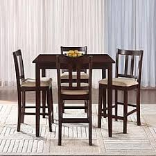 Dining Room Tables Stunning Ikea Dining Table Dining Table Small Dining Room Tables