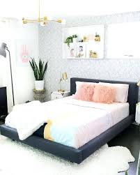ideas to decorate your bedroom patterns creative ways to decorate a room without painting the walls simple and ways to decorate bedroom