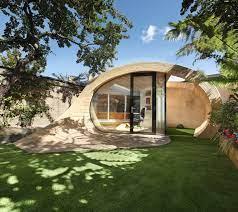 outdoors gorgeous garden rooms you ll