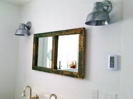 wall sconces shelves wall sconce shelf with switch wooden wall shelf sconces