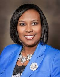 Hollingsworth resigns as Nash-Rocky Mount Schools Chief ...