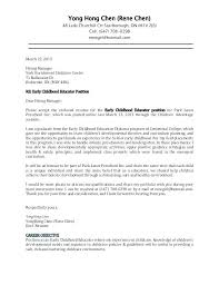 Dr Letter Template Disability Letter Template From Doctor