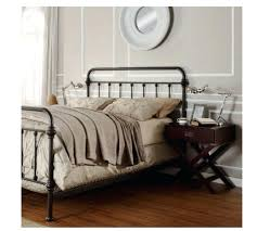 Antique Iron Bed Frame Antique Iron Bed Frames Over Antique Iron Bed ...