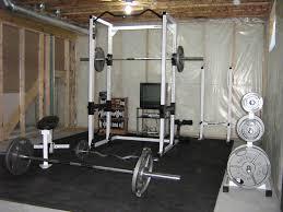 home gym lighting. Awesome Benefits Having Home Gym Physical Culturist Lighting