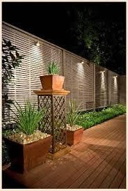 scott brown landscape design garden