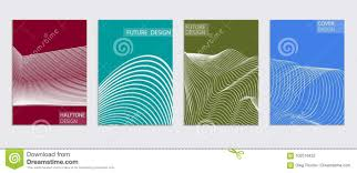 Cool Cover Designs Minimal Covers Design Cool Halftone Gradients Future