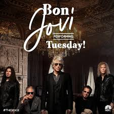 <b>Bon Jovi</b> (@<b>bonjovi</b>) • Instagram photos and videos
