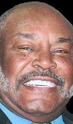 Melvin Caldwell Sr. - Obituaries - Pine Bluff Commercial - Pine Bluff, AR
