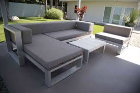 Captivating Cinder Block Furniture Backyard 67 With Additional