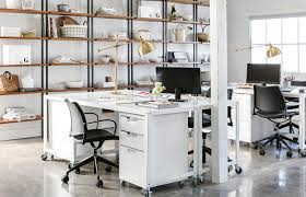 design for office. Goop Offices With Gas Task Chairs Design For Office