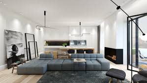 modern minimalist furniture. two modern minimalist apartments with subtle luxurious details furniture e