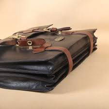 products bags briefcases