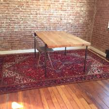 photo of sun light fine rug care restoration brooklyn brooklyn ny united