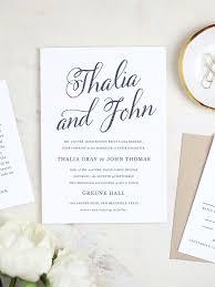 Wedding Invitation Downloads Printable Wedding Invitation Templates Green Greenery