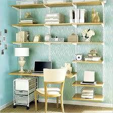 office shelf ideas. Full Size Of Uncategorized:office Shelves Ideas For Beautiful Home Office Wall Shelving Walls Shelf L