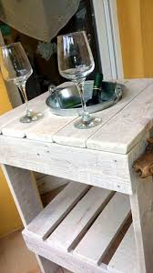 Wood Pallet House 48 Best Deck Bbq Area Kitchen Images On Pinterest Diy Backyard